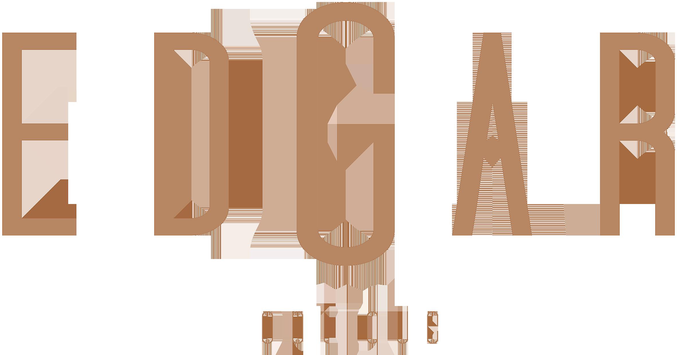 65fdb96dfbaa0e LOGO EDGAR OPTIQUE SITE - EDGAR Optique