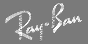 d7d05779978735 edgar-optique-exclusivites-logos 0004 ray-ban - EDGAR Optique