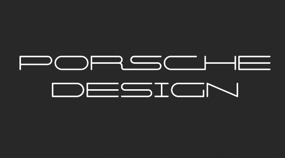 eaaa279836cc02 porschedesign-logo - EDGAR Optique